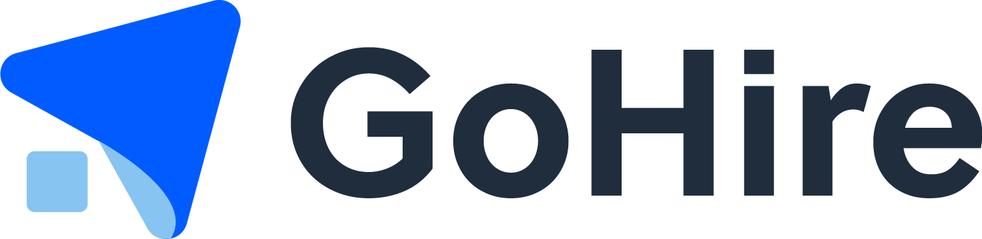The GoHire Blog