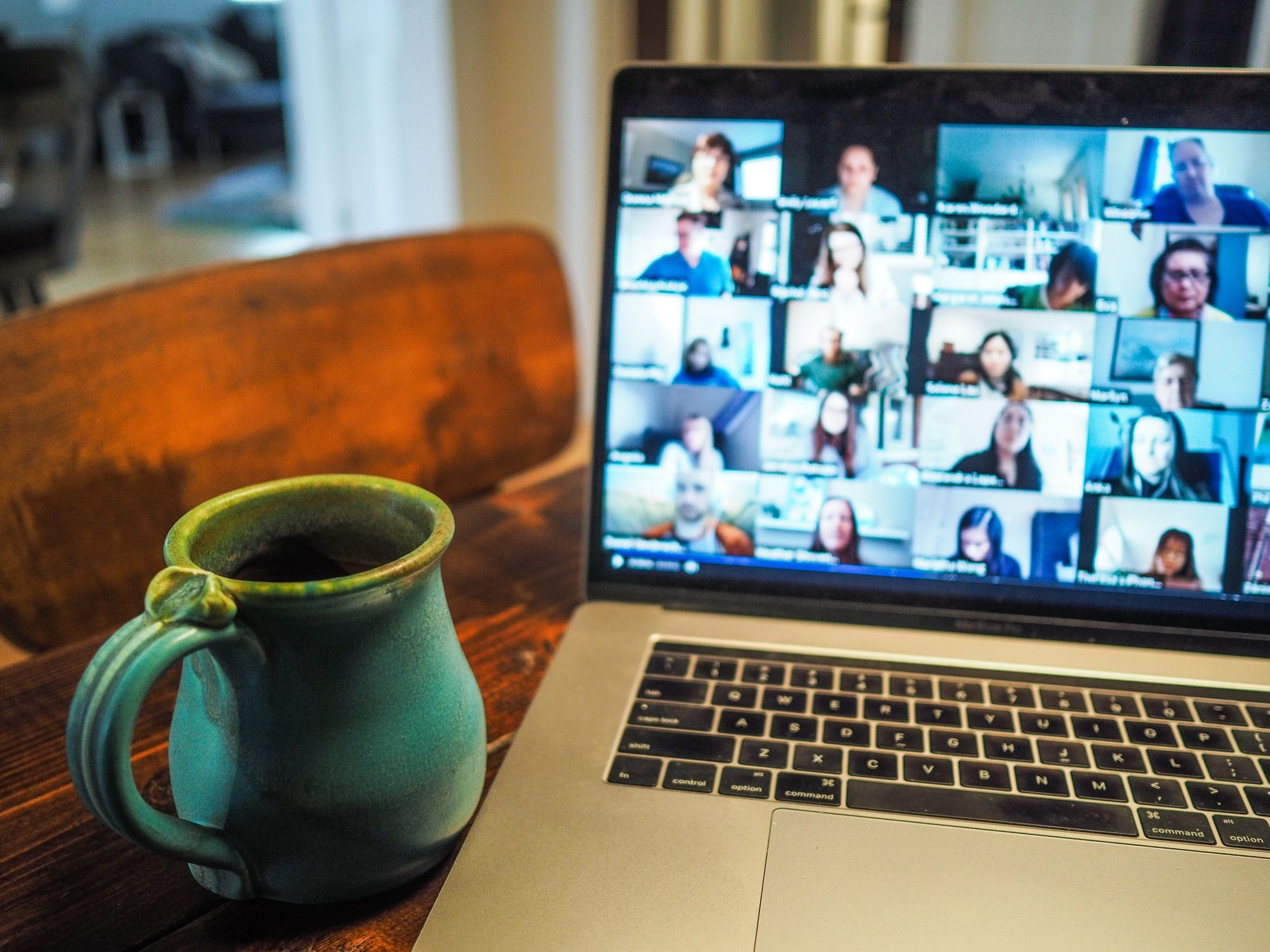 5 Ways to Keep Your Remote Team Motivated