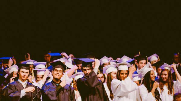 4 Tips For Hiring and Retaining Graduates in 2020